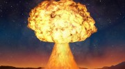 Nuclear-Atomic-Bomb-Explosion-4